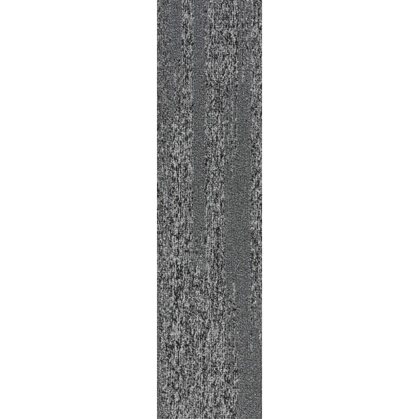 12枚 AQUASTROKE ID1102 13248510 SOUND SCENERY タイルカーペット 25×100×0.65cm(1枚当り)
