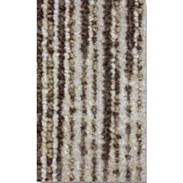 GLAZE ID2013EP 13248456 タイルカーペット SCENERY SOUND 12枚 25×100×0.7cm(1枚当り)