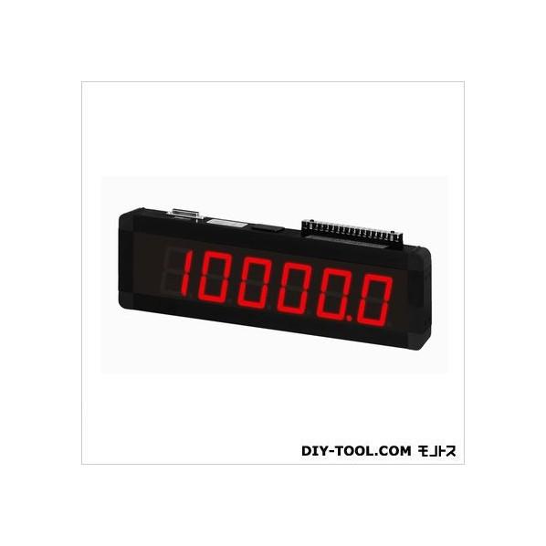 ライン精機 中型表示トータルカウンタ/表示器 G90-303 1台