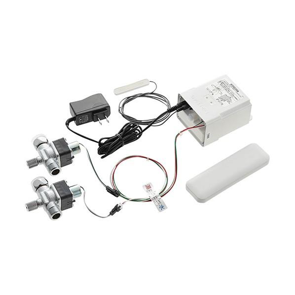 SANEI ワイヤレススイッチセット EK800-5X-13 1台