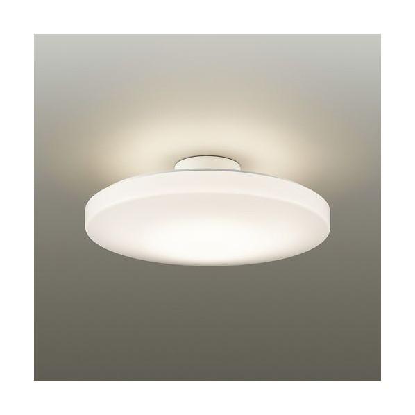 完璧 大光電機(DAIKO) LEDシーリングライト DXL-81354 1台, PEACE.CLOTHING e835a6f4