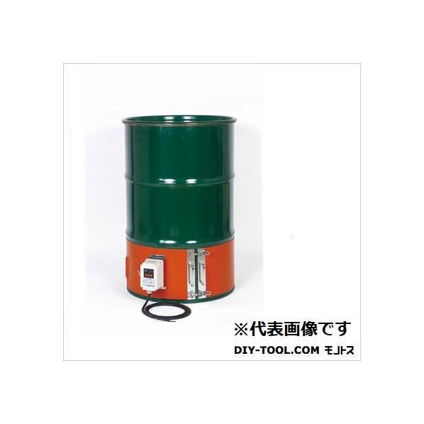 八光電機 ペール缶用ヒーター/単相200V SBH0730 1本