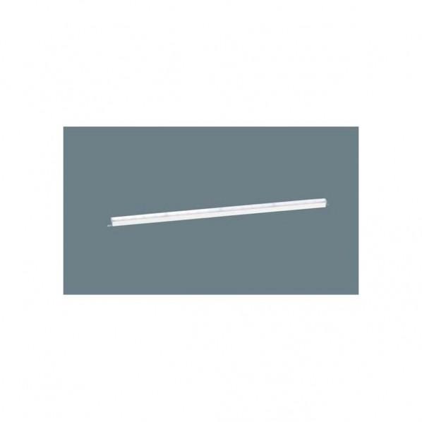 パナソニック 建築化照明シンクロ調色明るさフリー(L1200タイプ)昼光・電球色 LGB50147LU1