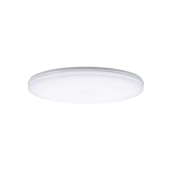 パナソニック パネルミナベースダウンライト100形相当(昼白色)(明るさフリー) 埋込穴125 LGB72752LB1
