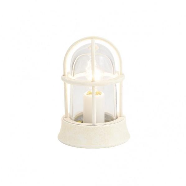 ゴーリキアイランド スタンドライト BH1000MINI WAB CL 古白色 底部直径88×高さ133mm 700527 1個