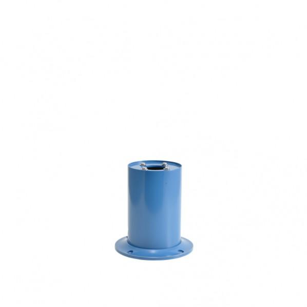 ゴーリキアイランド マリンランプオプション EN-S S PBL パシフィックブルー 台座直径120×高さ127mm 750172 1個