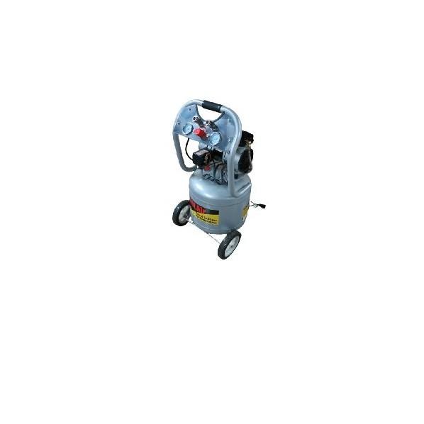 KENOH 静音縦型コンプレッサー 30L CSL-1030 1個