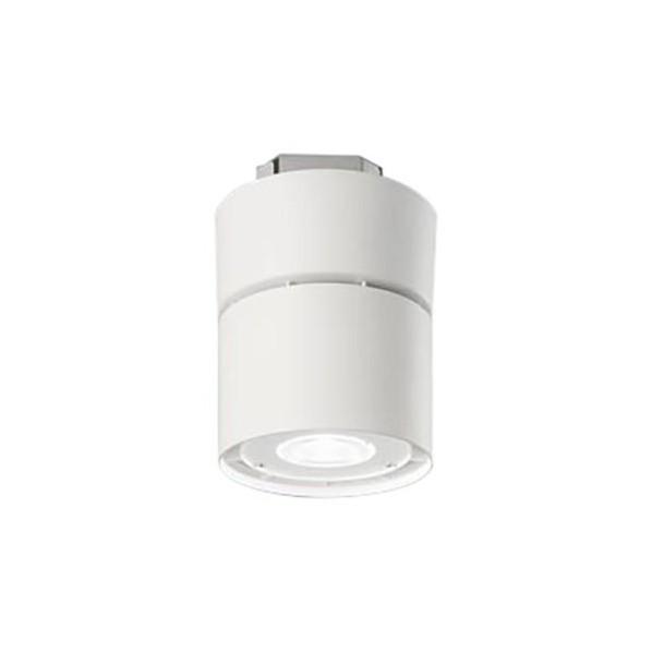 Panasonic/パナソニック LEDシーリングライト 550形 広角 白色 NDNN57511KLZ9 1台