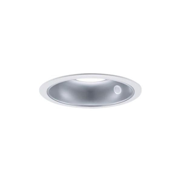 Panasonic/パナソニック PiPit調光 LEDダウンライト 本体 LED550形 拡散95° PiPit調光 昼白色 NDN66820S 1台