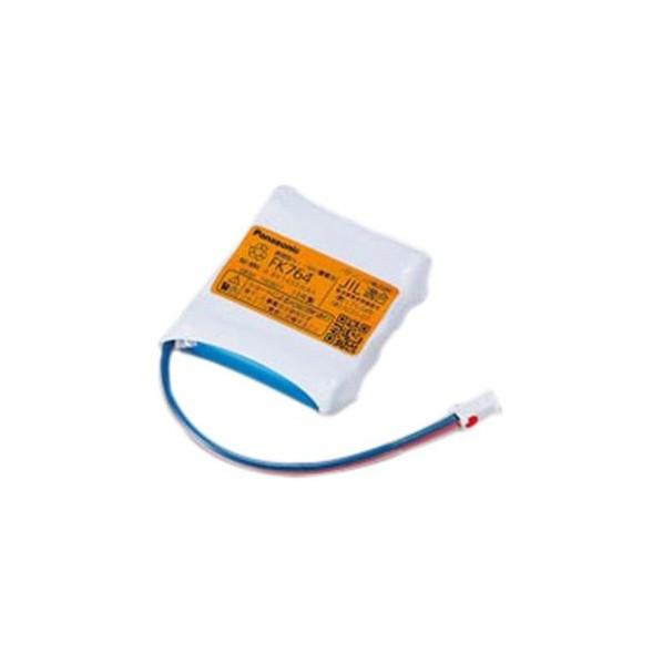 Panasonic/パナソニック ニッケル水素電池 FK764 1台