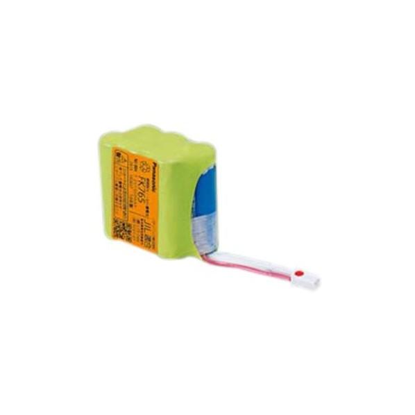 Panasonic/パナソニック ニッケル水素電池 FK765 1台