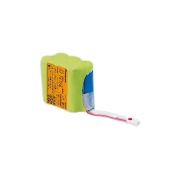 Panasonic/パナソニック ニッケル水素電池 FK766 1個