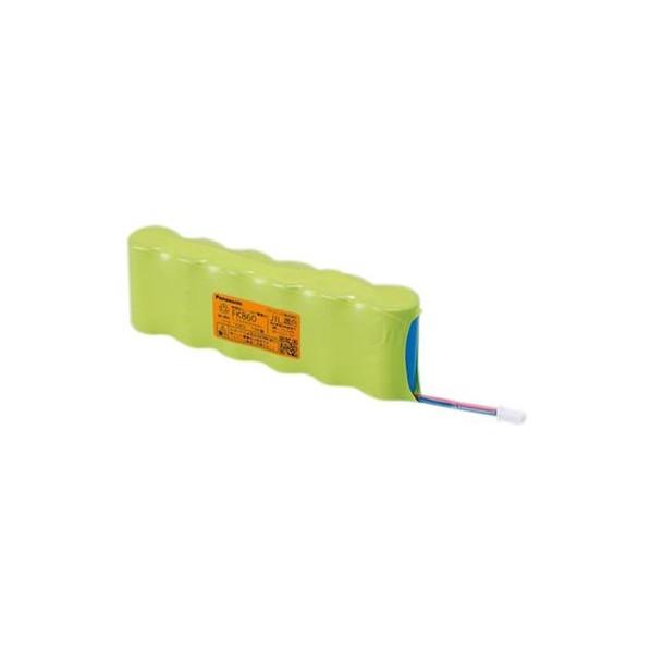 Panasonic/パナソニック ニッケル水素電池 FK860 1個