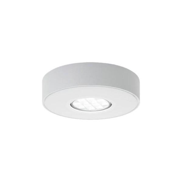 Panasonic/パナソニック 軒下用LEDシーリングライト 100形 公害配慮型 非調光 電球色 NCW10003LE1 1台
