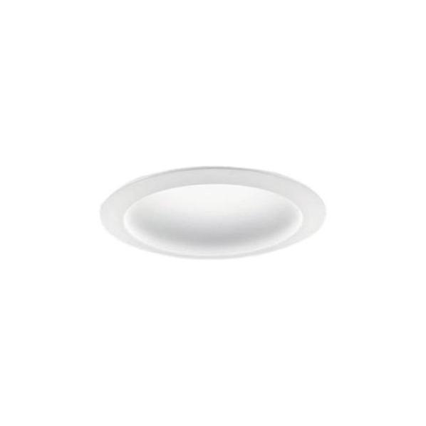 Panasonic/パナソニック マルミナLEDダウンライト 本体 φ100 一般光色 電球色 NDN22423 1台