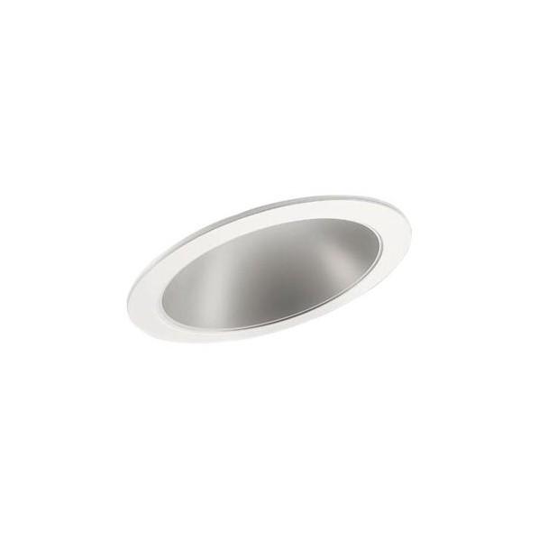 Panasonic/パナソニック LEDダウンライト 60~250形 φ150 拡散 電球色 NDN24623A 1台