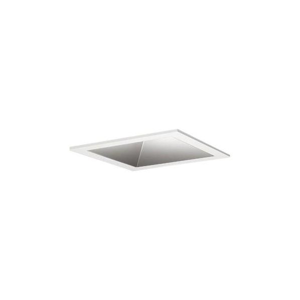Panasonic/パナソニック 角型LEDダウンライト □150 250形 拡散 白色 NDN24921S 1台