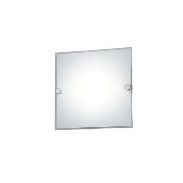 Panasonic/パナソニック 階段通路誘導灯・非常用照明器具 ガラスパネル 昼白色 NNCF55130LE1 1台