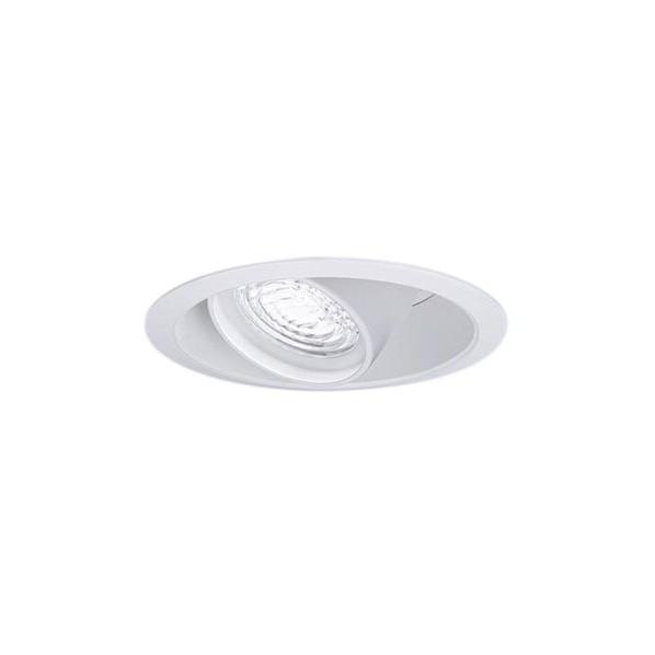 Panasonic/パナソニック LEDケアサポートライト ユニバーサルタイプ φ150 白色 NNF23136JLZ9 1台