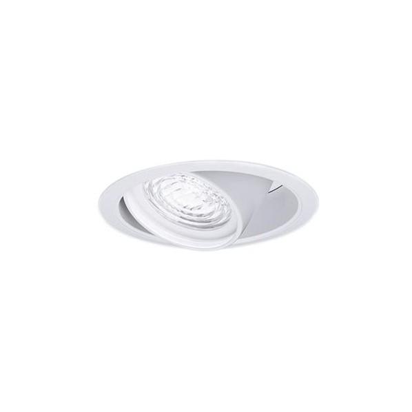 Panasonic/パナソニック LEDケアサポートライト ユニバーサルタイプ φ125 白色 NNF23146JLZ9 1台