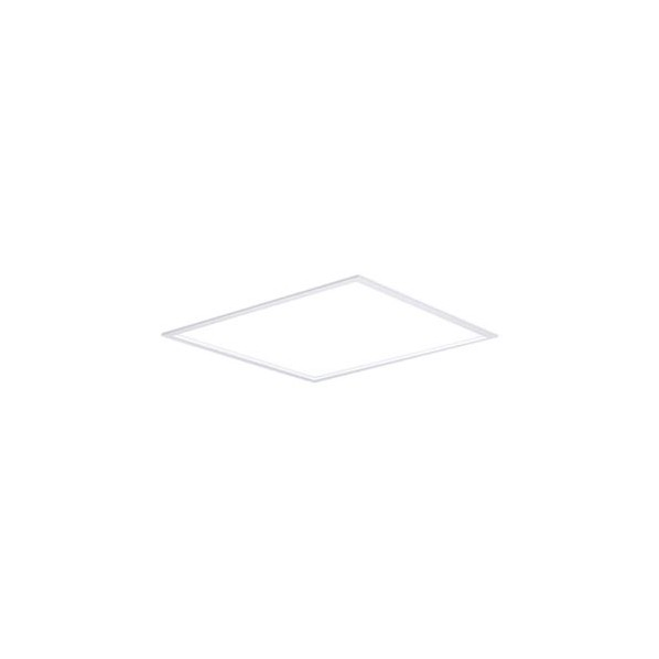 Panasonic/パナソニック ベースライト □640タイプ 埋込型 調光 昼白色 NNF57500JLT9 1台