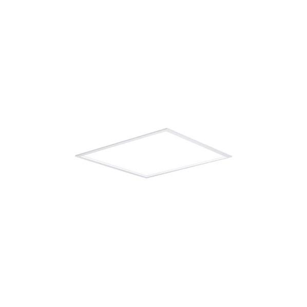 Panasonic/パナソニック ベースライト □640タイプ 埋込型 調光 昼白色 NNF57510JLT9 1台