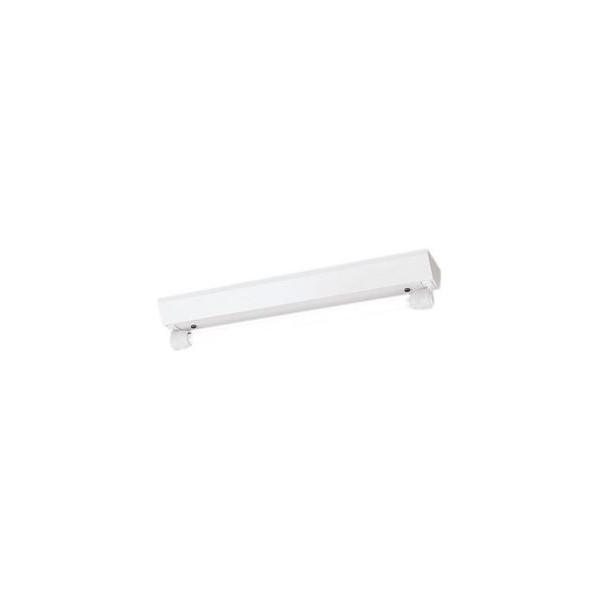 Panasonic/パナソニック 防湿型・防雨型照明器具 富士型器具 1灯用 LDL20 NNFW21001JLE9 1台