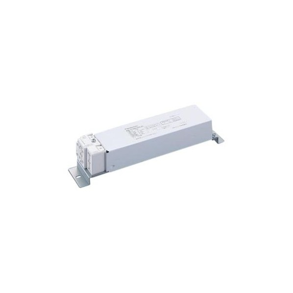 Panasonic/パナソニック 電源ユニット 軒下用 200形 非調光 NNK20015NLE9 1台