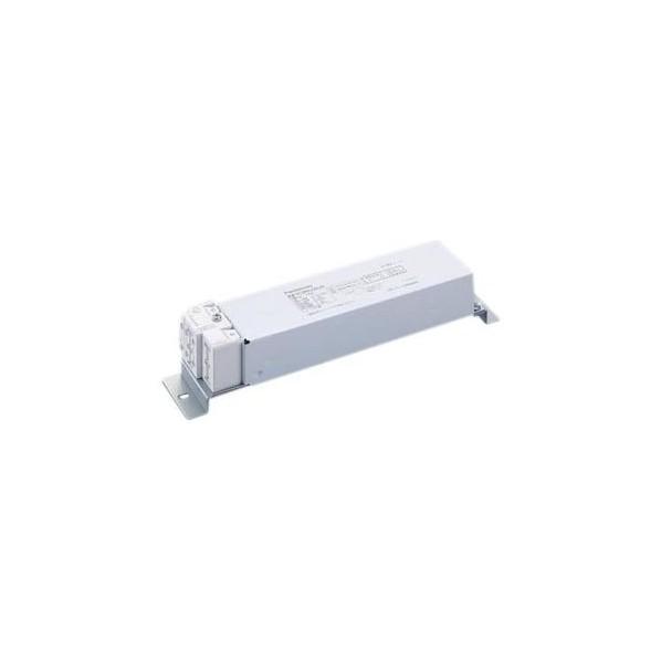 Panasonic/パナソニック 電源ユニット 250形 非調光 NNK25010NLE9 1台