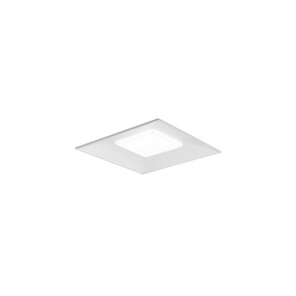 Panasonic/パナソニック 一般光源ユニット □600タイプ 埋込型 12000lm 調光 白色 NNL1100EWLA9 1台