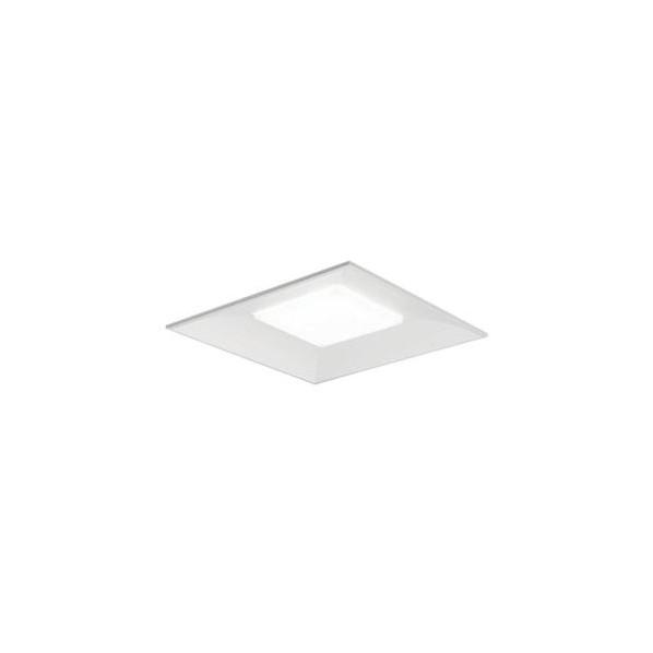 Panasonic/パナソニック 一般光源ユニット □600タイプ 埋込型 12000lm デジタル調光 昼白色 NNL1120ENDZ9 1台