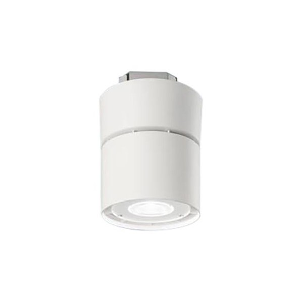 Panasonic/パナソニック LEDシーリングライト 350形 広角 白色 NDNN56311KLZ9 1台