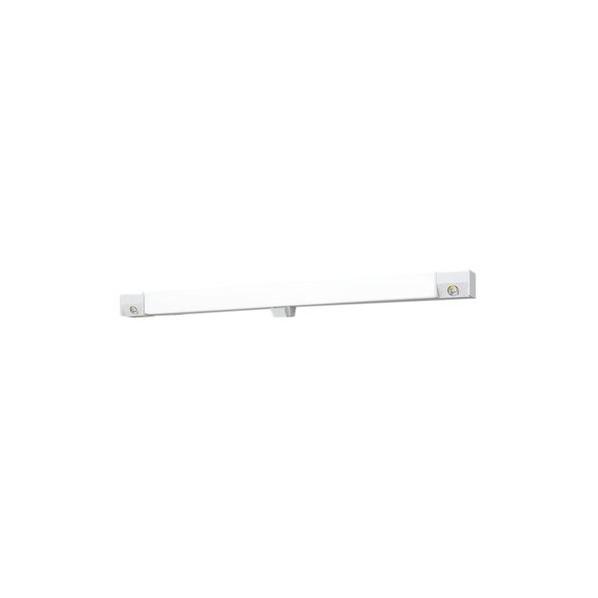 Panasonic/パナソニック 非常用照明器具専用乳白ライトバー 40形 定格出力型器具相当 昼白色 NNL4305FNLE9 1台