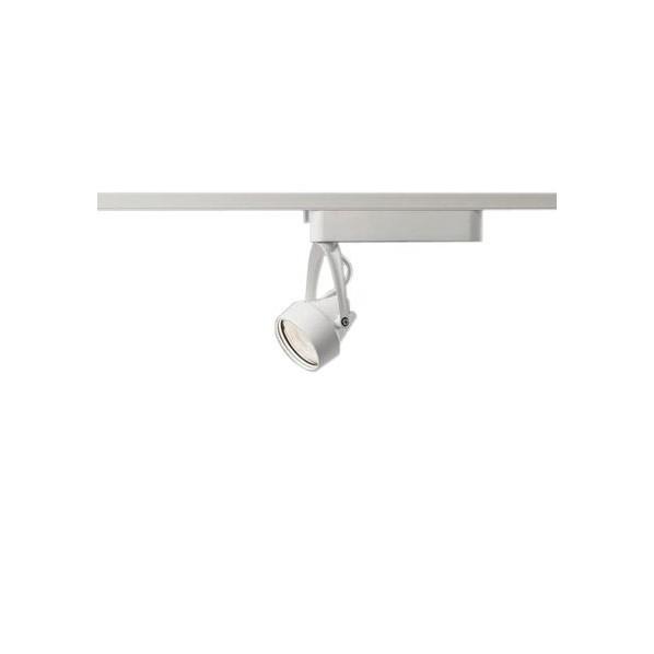Panasonic/パナソニック LEDスポットライト 位相調光 100形 中角 ホワイト 電球色 NNN02321WLG1 1台