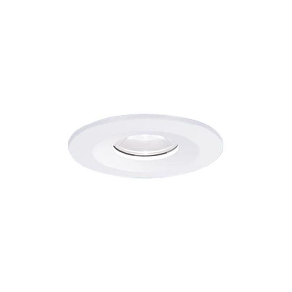 Panasonic/パナソニック LEDコンパクトタイプ ダウンライト 10形 中角 電球色 NNN70503K 1台