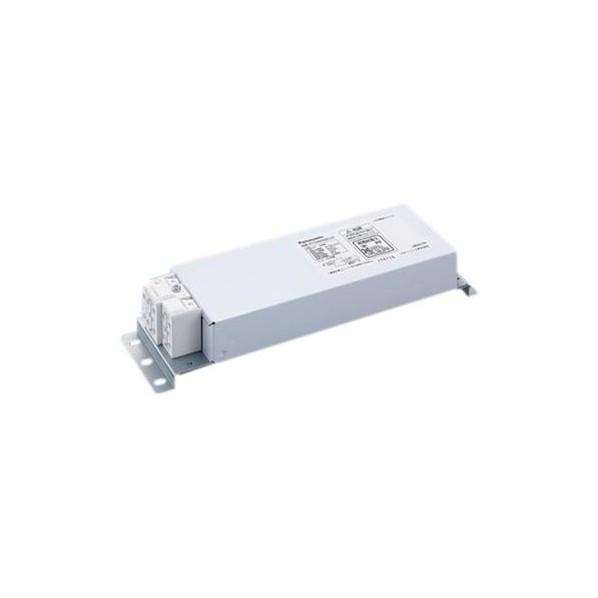 Panasonic/パナソニック LED電源ユニット  調光 NNN88200LZ9 1台
