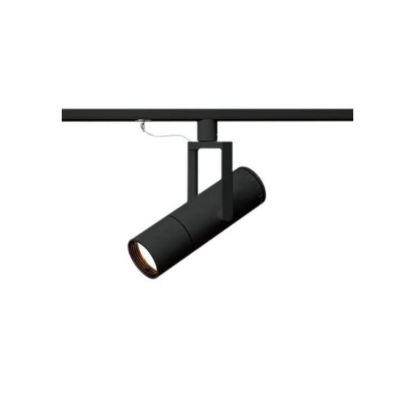 Panasonic(パナソニック) LED高演出スポットライト LED150形 位相制御調光タイプ ブラック 電球色 NNQ32098B 1台