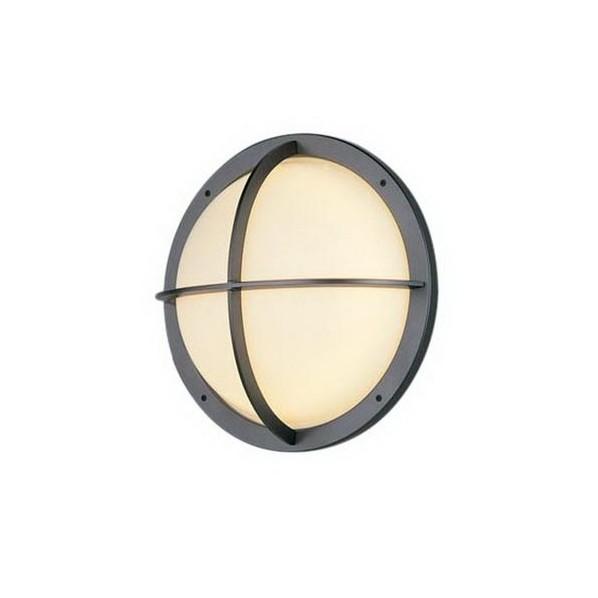 Panasonic/パナソニック LEDブラケット ガードあり アクリル乳白 電球色 NNY20248KLE1 1台