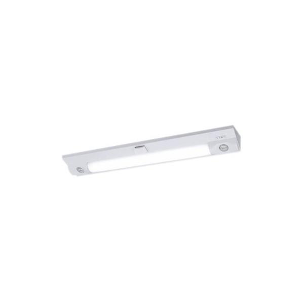 Panasonic/パナソニック 非常用照明器具専用乳白ライトバー 20形 高出力型器具相当 Hf16形 NTタイプ NNL2125FNLE9 1台