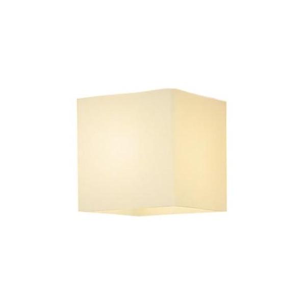 パナソニック LEDブラケット(ガラスカバー)ランプ別売 E17 NNN11230