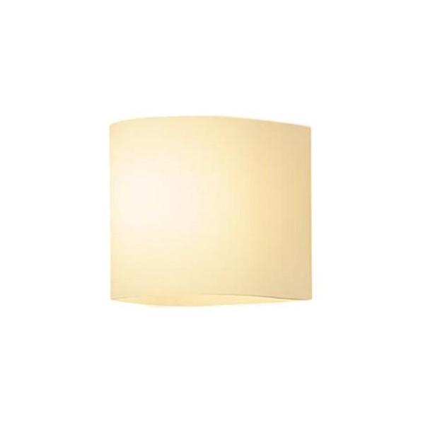 パナソニック LEDブラケット(ガラスカバー)ランプ別売 E17 NNN11240