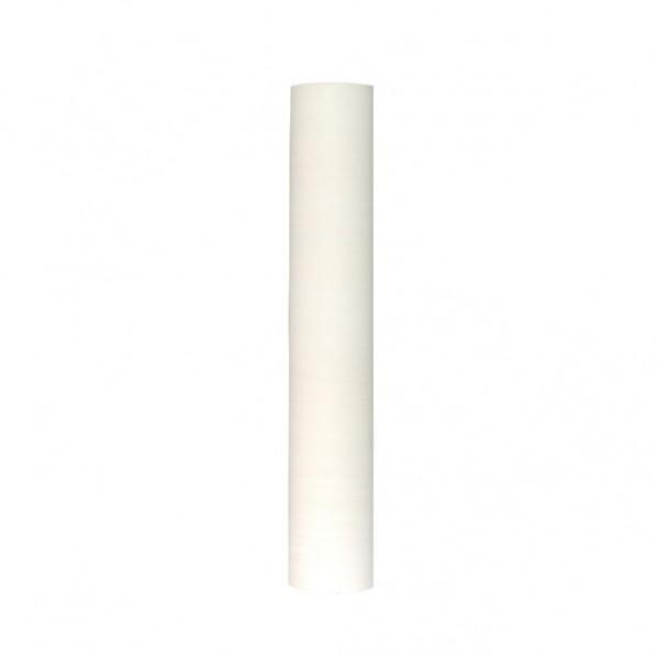 アサヒペン 45cm×15m RL-S15-1 1個