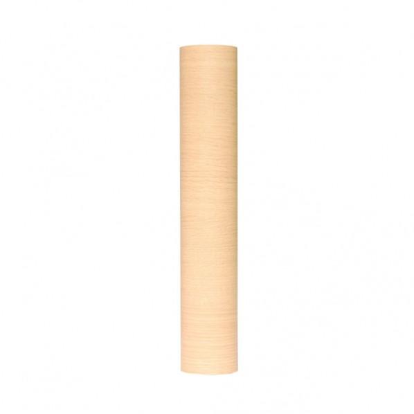 アサヒペン 45cm×15m RL-S15-2 1個