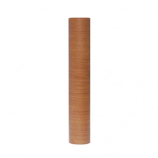 アサヒペン RL-S15-5 REALA 45cm×15m ASAHIRLS155 1個
