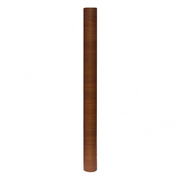 アサヒペン REALA 木目調シート 90cmX15m RL-W15-5 1個
