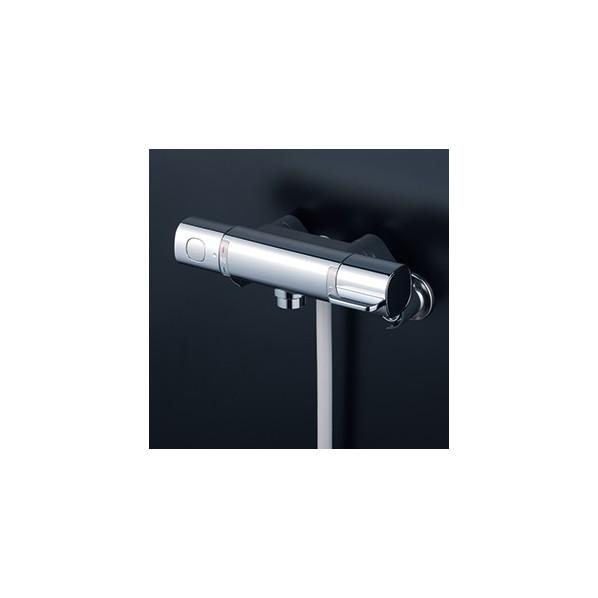 [宅送] SHOP 寒冷地対応 サーモスタット式シャワー FACTORY ONLINE KVK FTB100KWRNT 1個:DIY-木材・建築資材・設備