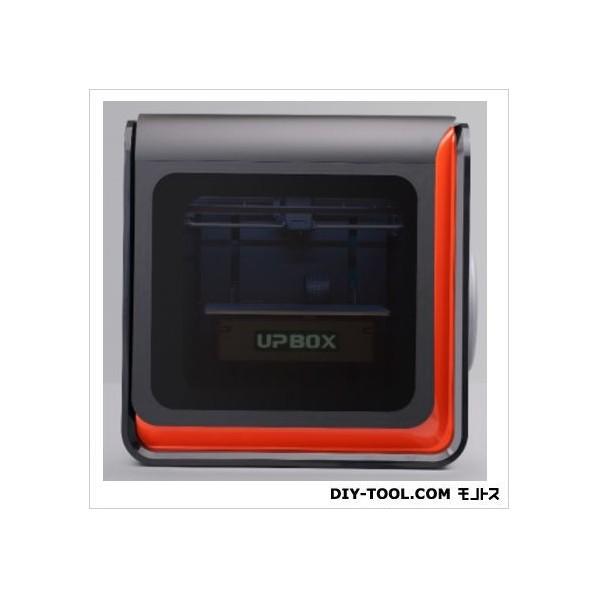日本3Dプリンター 3Dプリンター/12ヶ月無償保証付 W485XH520XD495 UP BOX+ 1本