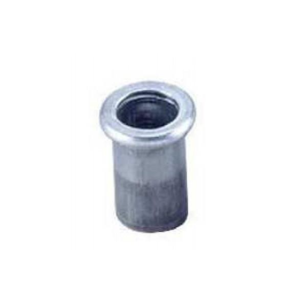 エビ ナットDタイプアルミニウム5-1.5(1000個入) 182 x 93 x 92 mm NAD515M 1000個