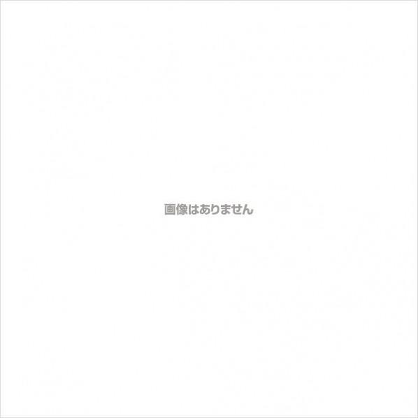 エスコ(esco) 8.5mmx48m エアーホースリール(ウレタン製) EA124B-4 1個