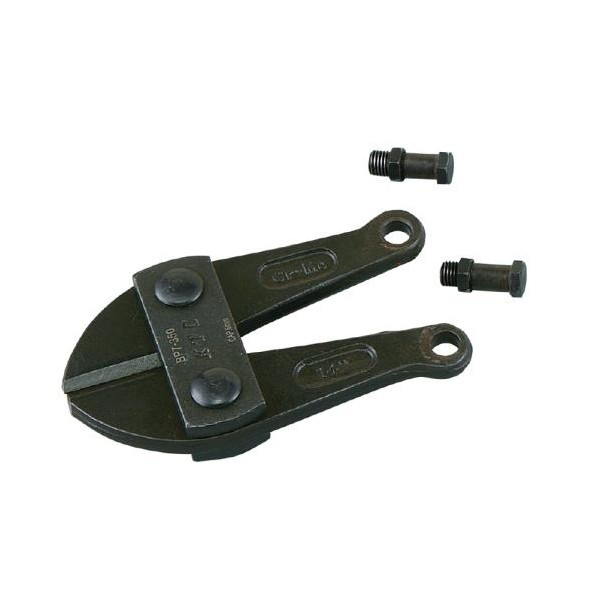 エスコ(esco) 900mm 替 刃(EA545BN-6用) EA545BN-16 1個